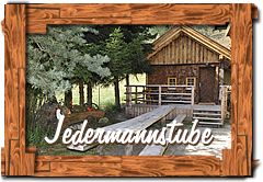 Jedermannstube